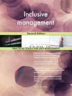 Inclusive management Second Edition