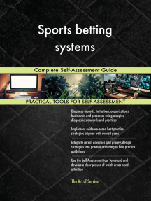 Sports betting units explain thesaurus is betting on sports legal in texas