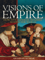 Visions of Empire