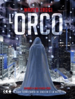 L'Orco