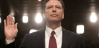 What the Critics Are Saying About the New James Comey Book