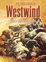 Dietmar Kueglers Westwind 06