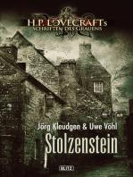 Lovecrafts Schriften des Grauens 04
