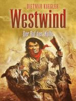Dietmar Kueglers Westwind 05