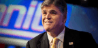 Sean Hannity's Ties to Two More Trump-Connected Lawyers