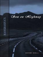 Sex on Highway