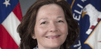 CIA Touts Gina Haspel's Focus On Partnerships And Languages, Not Interrogations