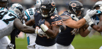 Jordan Howard Coy About Disappearing Bears Photos On Instagram