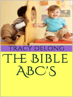 The Bible ABC''S