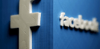 How To Download Your Facebook Data
