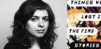 Mariana Enriquez on Political Violence and Writing Horror