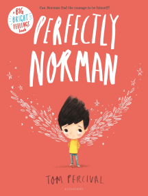 Perfectly Norman
