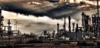 Colorado Communities Sue ExxonMobil and Suncor for Climate Damages