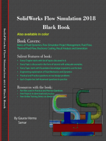 solidworks simulation 2018 a tutorial approach pdf