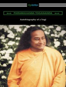 Divine Romance Yogananda Ebook Download