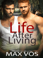 Life After Living