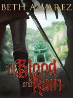 Of Blood and Rain