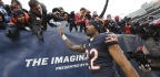 Devin Hester And Matt Forte To Sign 1-day Contracts To Retire As Bears