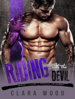 Riding with the Devil
