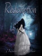 Redemption (Wanderers #5)