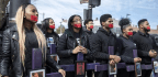 Walkouts On 'Weed Day'? Chicago Students, Administrators Balance Gun Reform Rallies Against 4/20