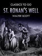 St. Ronan's Well