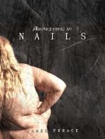Awakening In Nails