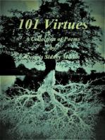 101 Virtues