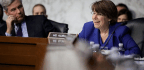 No, Babies Won't Have To Meet The Senate's Dress Code, Sen. Klobuchar Says