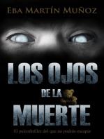 Los ojos de la muerte