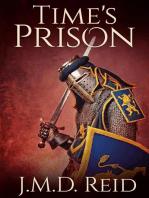 Time's Prison