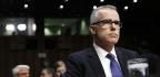 Will Andrew McCabe Be Prosecuted?