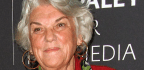 Tyne Daly Joins The Cast Of CBS 'Murphy Brown' Reboot