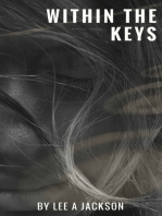 Within The Keys