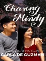 Chasing Mindy