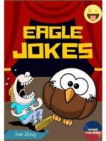 Eagle Jokes