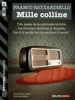 Mille colline