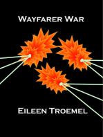 Wayfarer War
