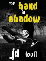 The Hand In Shadow