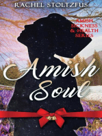 Amish Soul