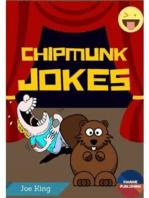 Chipmunk Jokes