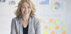 8 Surprising Reasons Women Are Actually Happier at Work Than Men