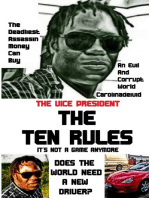 The Ten Rules