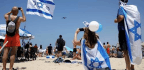 Israel Celebrates But Is War With Iran Looming?