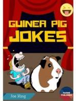 Guinea Pig Jokes
