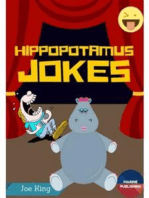 Hippopotamus Jokes