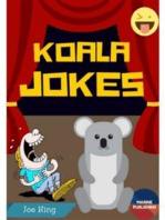 Koala Jokes