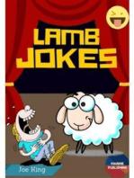 Lamb Jokes