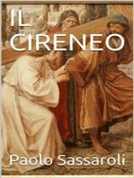 Il Cireneo