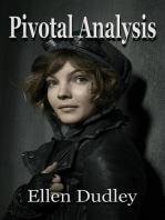 Pivotal Analysis